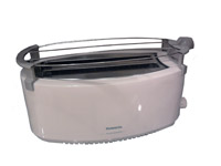 toaster 4 scheiben alles zum thema 4 scheiben toaster rowenta tp 045. Black Bedroom Furniture Sets. Home Design Ideas